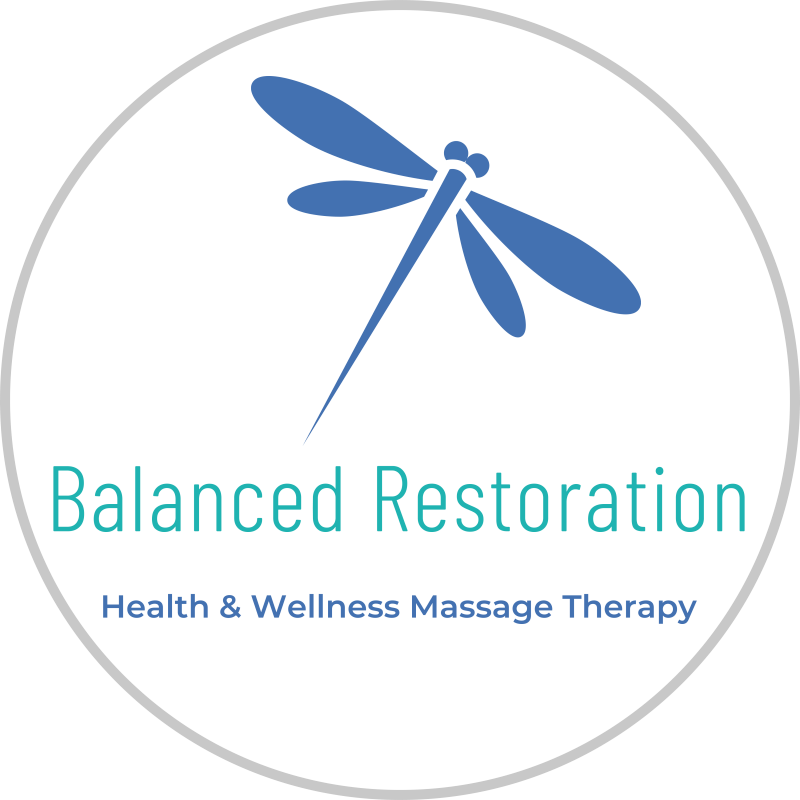 Balanced Restoration Massage & Spa